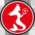 Torneo delle Sirene – MSC Cup